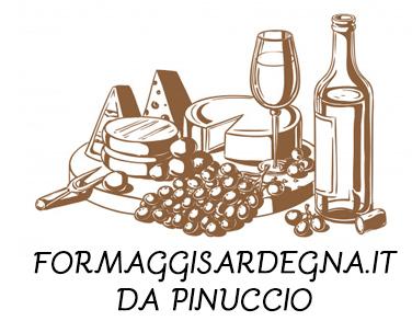 Formaggi Sardegna da Pinuccio Olbia Sardegna